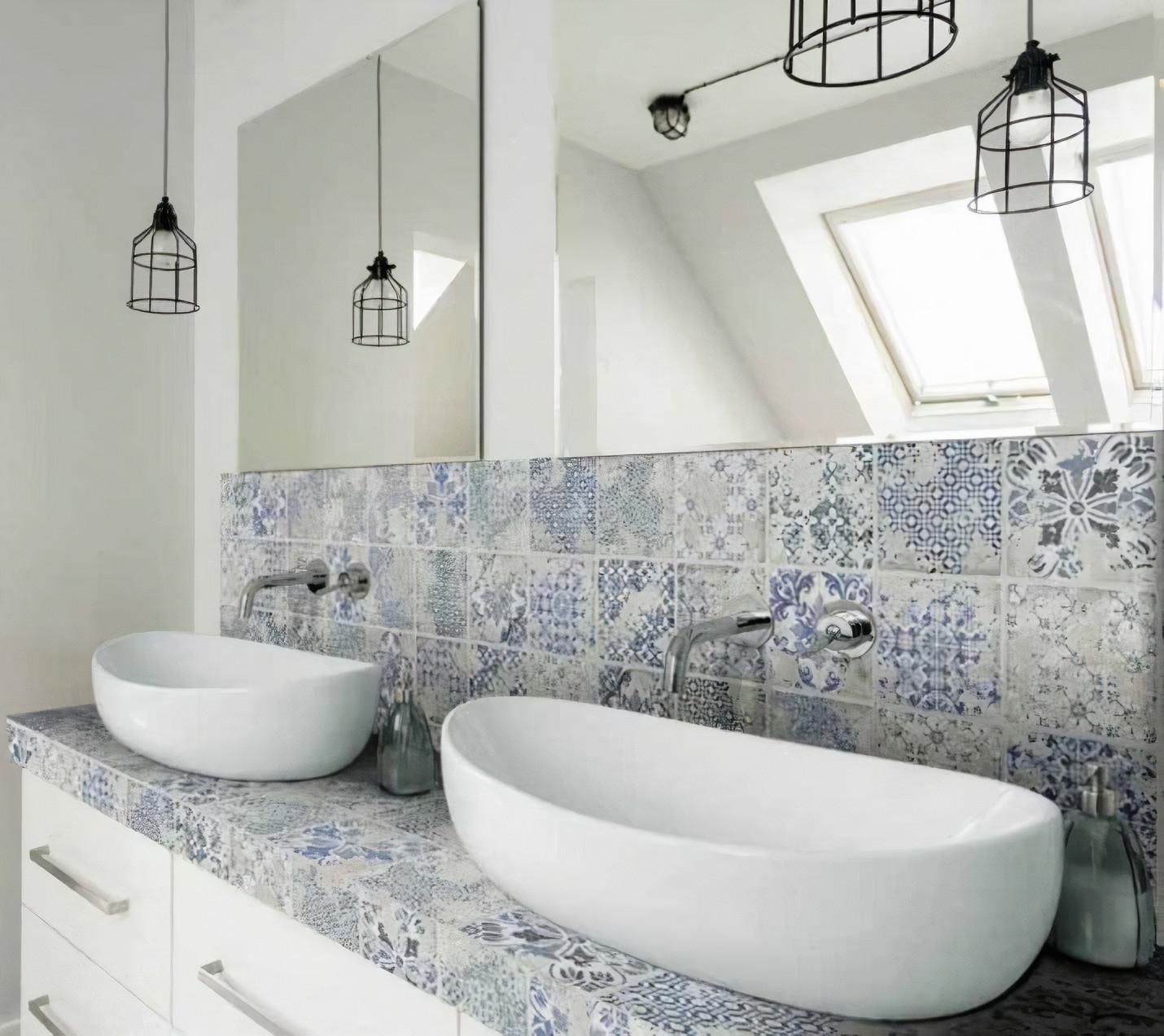 azulejos-vintage-bano-dune-decor-prato-1