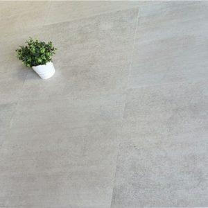 Imitation beton