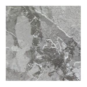 Capitel gris - gres