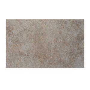Ciment gris 25 x 40