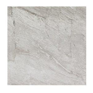 Mara gris - gres 45x45