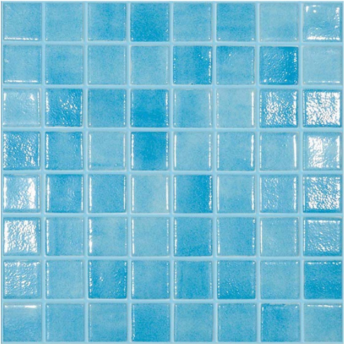 Gresite rf. 501 papier bleu