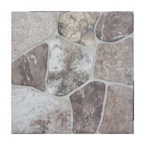 Malaga ext. gris (Europalette)