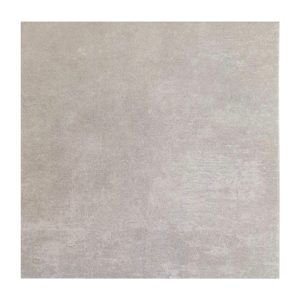Porc gris dinamique 31 x 31