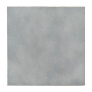 Scw 2 porcel cali gris