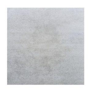 Basic-porc-gris-clair-rect-IMG