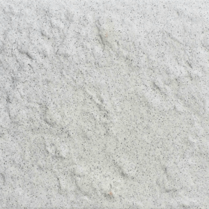Granite blanc 2